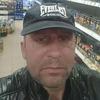 Vitaliy, 46, Belgorod-Dnestrovskiy