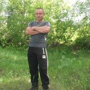 Konstantin 29 лет (Стрелец) Шульбинск