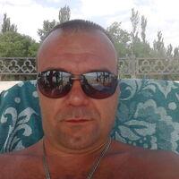 Андрей, 45 лет, Овен, Кимры