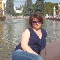 Мария, 39 лет, Рак, Москва