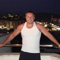 Алексей, 40 лет, Близнецы, Сыктывкар