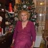 Людмила, 76, г.Самара