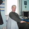 Владимир, 56, г.Ульяновск