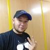 Олег, 29, г.Винница