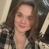 Валерия, 20, г.Минск