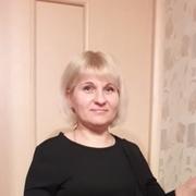 Катя 42 Москва