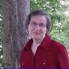 Ирина, 62, г.Ярославль
