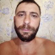Иван 35 Лев Толстой