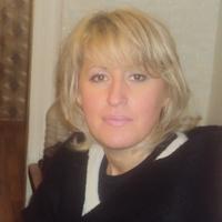 Svetlana, 54 года, Дева, Москва