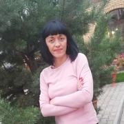 Екатерина 37 Хабаровск