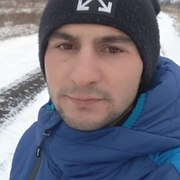 Николай 27 Кривой Рог
