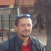 Maks Tven, 26, г.Мытищи