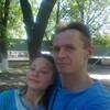 иван, 51, г.Саратов