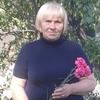 Raisa Ergle, 63, г.Даугавпилс