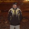 Mark, 39, г.Пярну