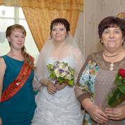 Галина 53 Поворино