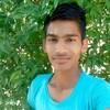 sanjay, 18, г.Дели