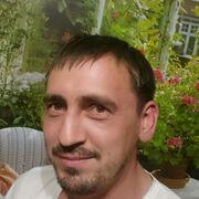 Денис 38 Жилево
