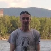 Алексей 30 Красноярск