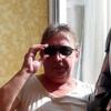 юнусов валерий, 58, г.Москва