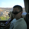 Stalkerus, 36, г.Пярну