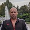 Александр Коженовский, 46, г.Каменское