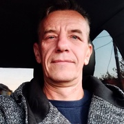 Олег 52 Балашов