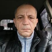 Михаил 48 лет (Скорпион) Железногорск