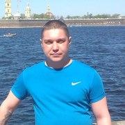 Виталий 32 Могилёв