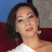Erica 44 Алматы́