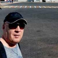 Alexander, 43 года, Дева, Усинск