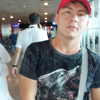 Ашок, 31, г.Луховицы