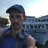 Саша Беспалов, 36, г.Астрахань