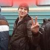 Дмитрий, 22, г.Усть-Каменогорск