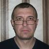 сергей, 47, г.Черногорск