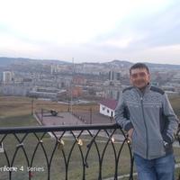 Сергей, 37 лет, Близнецы, Усть-Илимск
