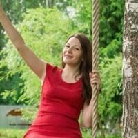 Ольга, 41 год, Овен, Смоленск