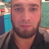 Маг, 37, г.Кашира