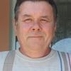 Николай, 56, г.Тацинский