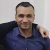 Данияр, 35, г.Ташкент