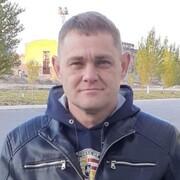 Владимир 46 Самара