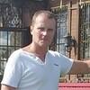 Александр, 35, г.Орша