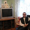 Valera, 52, г.Луганск