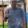 Olezh, 37, г.Орел