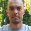 Тимур, 26, г.Симферополь