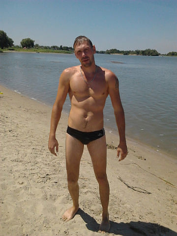 дмитрий Ростов-на-Дону, 28 лет, Лев