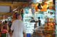 Особенности шоппинга во Вьетнаме