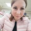 Аня, 29, г.Санкт-Петербург