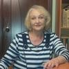 elena, 66, Lobnya