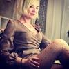 Олеся, 40, г.Москва